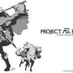 Project RE Fantasy, Atlus' new fantasy RPG gets a teaser trailer