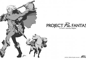 project re fantasy atlus