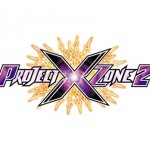 New Project X Zone 2 Characters and Information Revealed