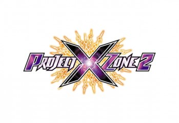 project-x-zone-2-giag