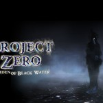 Project Zero: Maiden of Black Water Release Date and Limited Edition Confirmed