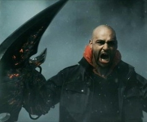 Get Ready for Battle with the Atmospheric New Prototype 2 Live Action Trailer