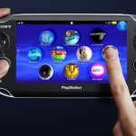 The Best Rhythm Games on PS Vita