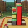 Pullblox World & Chibi-Robo! Let's Go, Photo Coming to Nintendo eShop