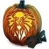 Guild Wars 2 Halloween Event Starts Tonight