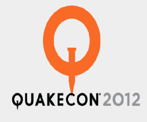 QuakeCon Steam And iOS Sales Available Now!