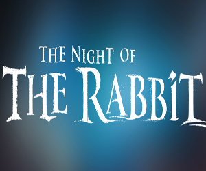 Get Ready for The Night of the Rabbit from Daedalic Entertainment