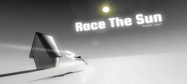 race_the_sun_featured