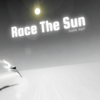 Race the Sun Coming to All Three PlayStation Consoles