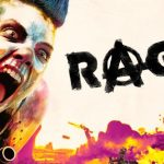 What is Rage 2? This new trailer explains all…