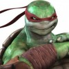 Second TMNT: Out of the Shadows Trailer Focuses on Raphael