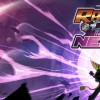 Ratchet and Clank: Into the Nexus Announced, Release This Year