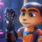 How Ratchet & Clank: Rift Apart uses the PS5's DualSense and Haptics