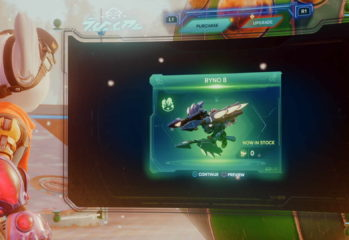 Ratchet & Clank: Rift Apart | How to unlock the Ryno weapon