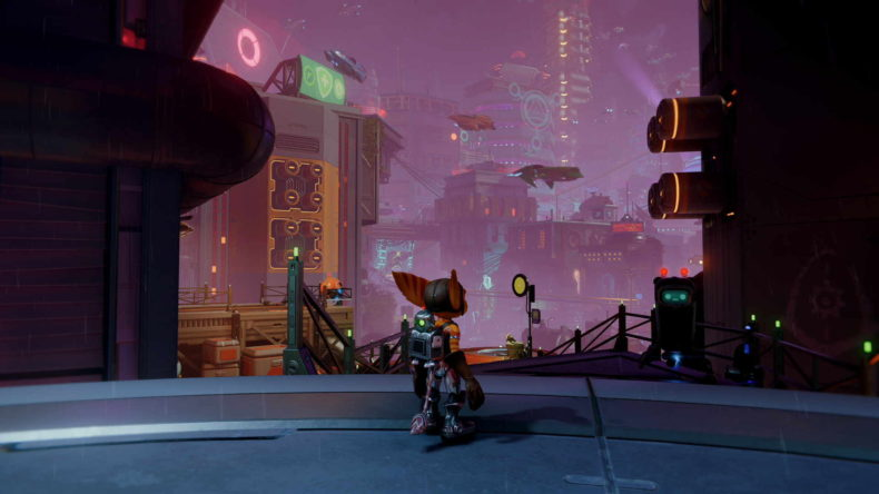 Ratchet & Clank: Rift Apart | tips to get you started