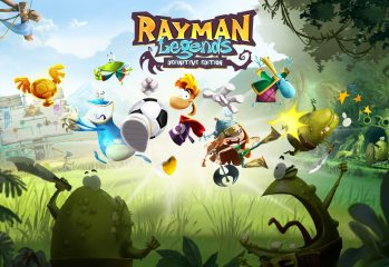 rayman-legends-definitive-edition-review