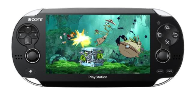 Rayman-Origins-Vita