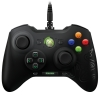 Razer Sabertooth Xbox 360/PC Controller Review