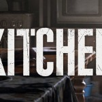 Resident Evil 7 Kitchen demo will be available for PlayStation VR on October 13