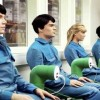 Xbox & Channel 4 To Co-Produce new Show – Humans