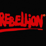 Rebellion completes acquisition of Radiant Worlds