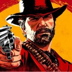 Rockstar Games confirms fix for camp bug in Red Dead Redemption 2 and details temporary solution before the patch arrives