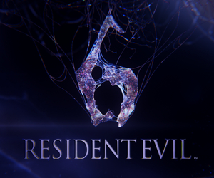 Resident Evil 6 Demo Available On XBLA Right Now
