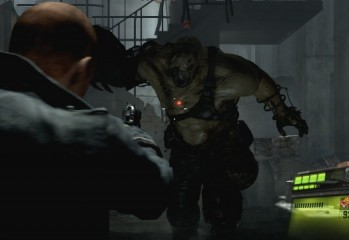 resident-evil-6-preview-ustanak