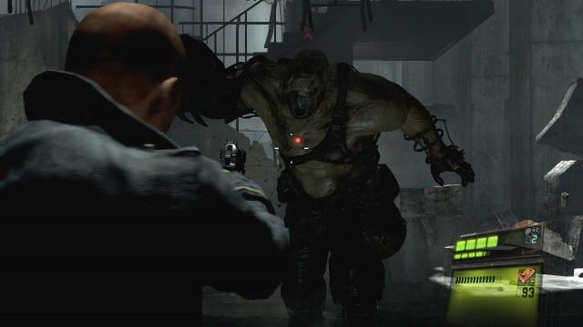 resident-evil-6-preview-ustanak