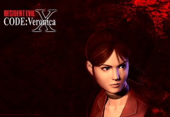 resident evil code veronica x review