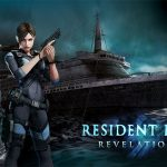 Resident Evil Revelations 1 and 2 will launch on Nintendo Switch in late 2017