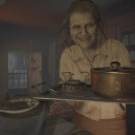 Resident Evil 7 Biohazard Gold Edition announced, Final DLC detailed