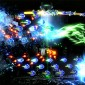 resogun ps4 pro update