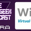 Retrocast Extra #3: Virtual Console Roundup 3