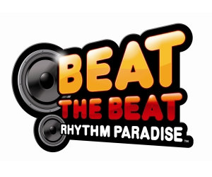 Beat The Beat: Rhythm Paradise Review