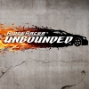 Ridge Racer Unbounded – New Screenshots & Trailer