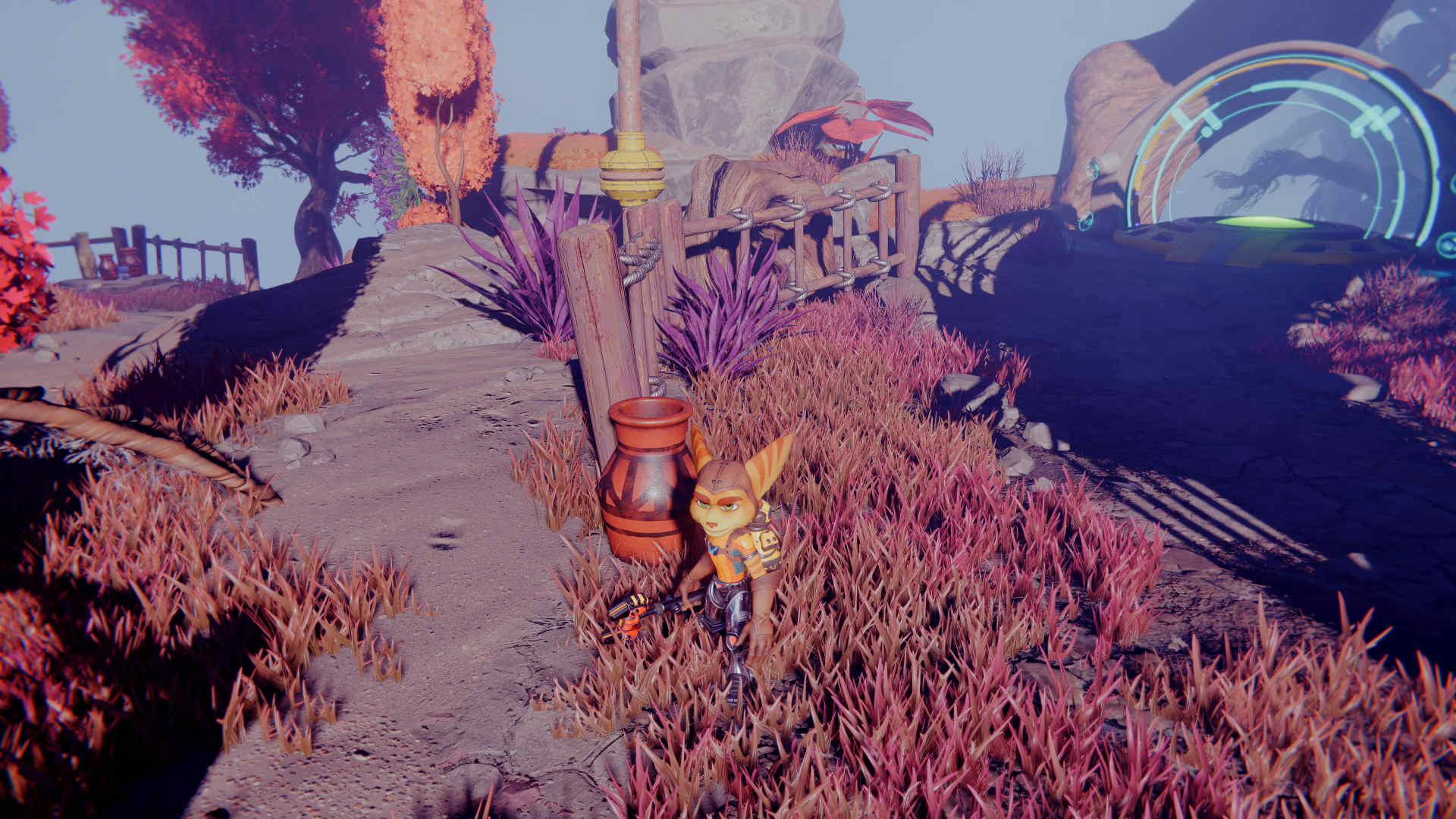 savali-bear-screenshot-path