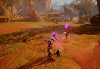 Ratchet & Clank: Rift Apart | How to find all the Zurpstones
