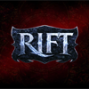 La guilde Dream Rift-icon11
