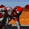 Is Road Rash Being Kickstarted?