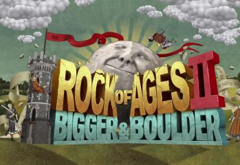 rock-of-ages-II-bigger-and-boulder-review