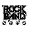 Harmonix to Stop Releasing Weekly DLC for Rock Band in April