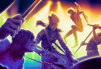 rockband4-