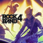 Harmonix bringing synchronous online multiplayer to Rock Band 4