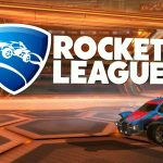 Psyonix releases the Winter Roadmap for Rocket League