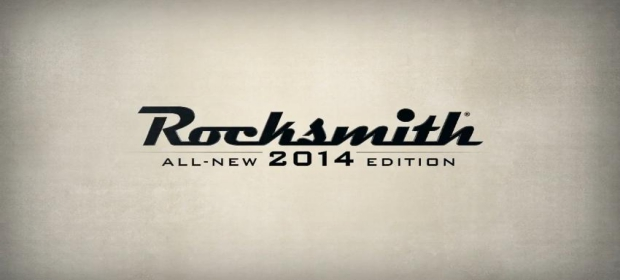 rocksmith-2014-featured