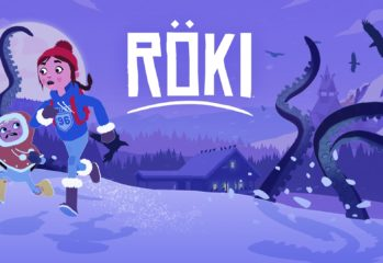 Roki Switch review