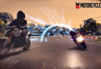 rsz_motorcycleclub_screenshot1