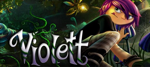 rsz_violett_banner