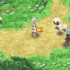 European 3DS Release Confirmed For Rune Factory 4